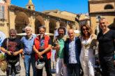 Enit: al via il terzo itinerario in moto tra i borghi di Lazio e Umbria