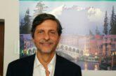 Messina (Assoturismo): nel 2018 presenze in calo, gli italiani vanno all'estero