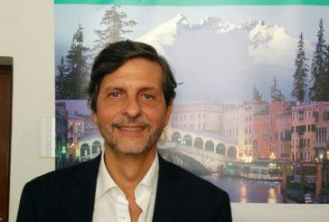 Assoturismo, Messina: bene passaggio a Mipaaft, ora operare per rilancio turismo