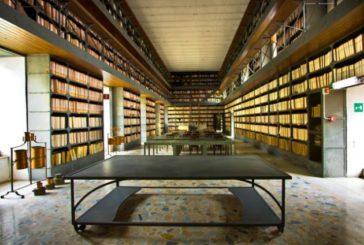 Nuoveassunzioni al Mibact, tocca a 127 archivisti