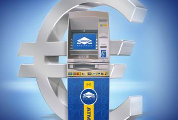 Sportelli bancomat nelle adv grazie alla convenzione Assoviaggi-Euronet
