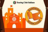 Bandiere arancioni, la presentazione a Torino della 5^ edizione