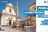 La Puglia si promuove online con una nuova campagna