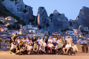 La Basilicata diventa 'accessibile' con diversi progetti ad hoc