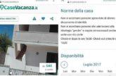 Scoperta anche in Salento una struttura omofoba, la denucia di Arcigay