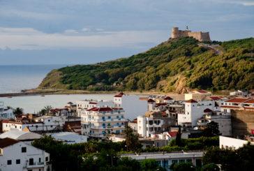 Sardegna pensa a linea aerea diretta tra Cagliari-Tabarka