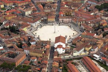 Unesco, Cciaa Udine vede nuova occasione di rilancio in Palmanova