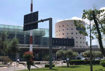 Un Advisory Board per rendere 'smart' l'aeroporto di Catania