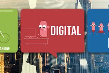 Federcongressi&eventi tra i protagonisti dell'evento DIGITAL MICE di settembre