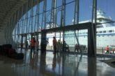 Inaugurato nuovo terminal crocieristico a Cipro