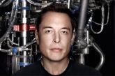 Da New York a Washington in 29 minuti. La nuova idea rivoluzionaria di Musk