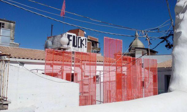 Noisiamofarm travelnostop firma la petizione per salvare for Favara farm cultural park