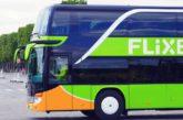 Disabili, Flixbus: al lavoro per garantire piena accessibilità