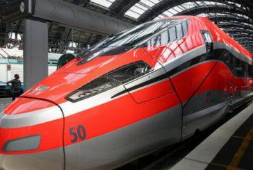 Trenitalia aumenta corse tra Sestri Levante e Savona dopo crollo ponte Morandi