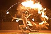 Il Teatro del Fuoco: intrattenimento di qualità per la promozione turistica