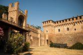 L'Enit porta i biker alla scoperta dei borghi dell'Abruzzo