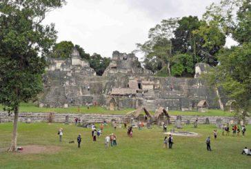 Con Apatam Viaggi si parte alla scoperta di Guatemala e Honduras