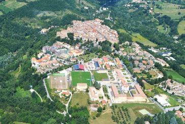6 mln di italiani andranno in vacanza nella zone colpite dal sisma