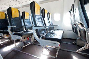 Corte Ue: rimborsi aerei devono includere commissione a terzi