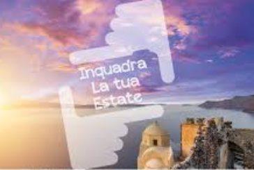 Inquadra la Tua Estate, il nuovo concorso di Gattinoni Mondo di Vacanze