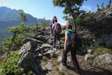 Nel 2018 prevista fine lavori Bassa Via della Valle d'Aosta