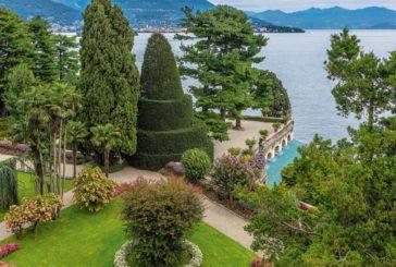 L'horticultural tourism cresce e Grandi Giardini Italiani compie 20 anni