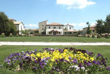 Mpi Italia Chapter, Umbria torni cuore dell'Italia