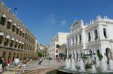 Turismo Ue-Cina, iscrizioni aperte per evento a Macau