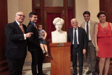 Entro il 2017 nascerà il Museo del Teatro Massimo