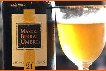 Mastri Birrai Umbri e Umbria Jazz insieme per condividere gusti e passioni