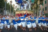 Anche a ferragosto Messina attira turisti con eventi tra cultura e tradizione
