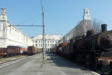 Trieste, al via lavori restyling al Museo ferroviario