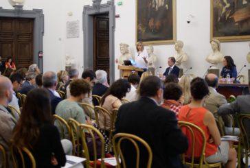 Cresce l'industria italiana dei congressi e degli eventi, ora anche al Sud