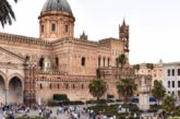 Capitale cultura, volano anche per il turismo: Palermo, Matera e Parma esempi virtuosi