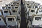 Impennata dei prezzi per i biglietti aerei, +30% ad agosto