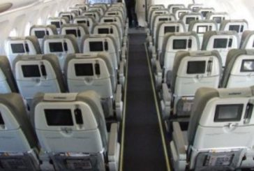 Iata stima utili settore aereo a 35,5 mld e 4,59 mld passeggeri nel 2019