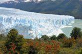 Scoprire il fascino della Patagonia con Tour2000 America Latina