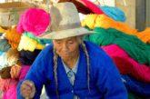 Viaggio nel nord del Perù con le proposte del TO Apatam