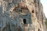 Le ex miniere possono essere volano per il turismo