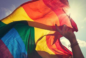 Al via solidarietà in Calabria per la coppia gay rifiutata a Tropea
