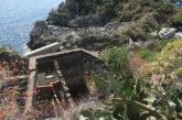 Taormina, Presti trasforma l'ex villaggio Le Rocce in centro culturale