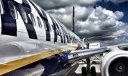 Ryanair, su scioperi si cambia: Autorità userà norme Italia