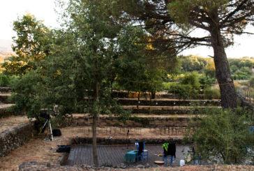 Il teatro d'autore torna all'ombra dell'Etna