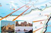 In Sicilia ecco gli itinerari per conoscere le location dei film