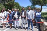 Costa Smeralda in chiave benessere con il nasce il Pevero Health Trail