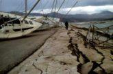 Sisma nell'Egeo è colpo al turismo di Grecia e Turchia