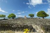Tahiti, arriva il riconoscimento Unesco per il Marae Taputapuatea