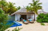TripAdvisor premia Cocoon, il resort maldiviano del TO Azemar