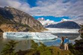 Ultimi posti per il 'Superponte' in Patagonia con Tour2000 America Latina