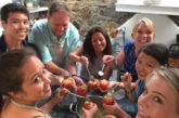 Con ViaggiOggi cooking class e degustazioni tra Mykonos e Creta
